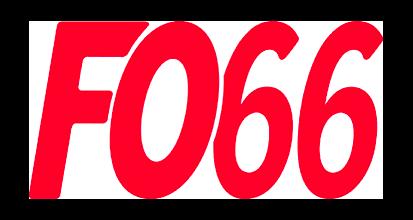 FO66 - Union Départementale FO66